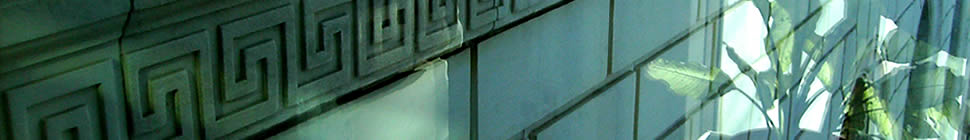 Manchester City Library header image 2