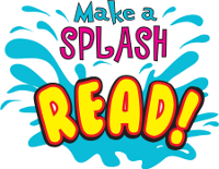 Make a Splash - Logo
