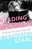 readingwomen