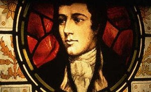 a-stained-glass-image-of-robert-burns-300x184