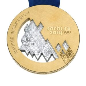 sochi-gold-olympic-medal-front1