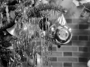 Christmas_ornament_1943
