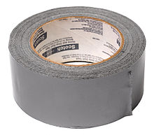 220px-Duct-tape