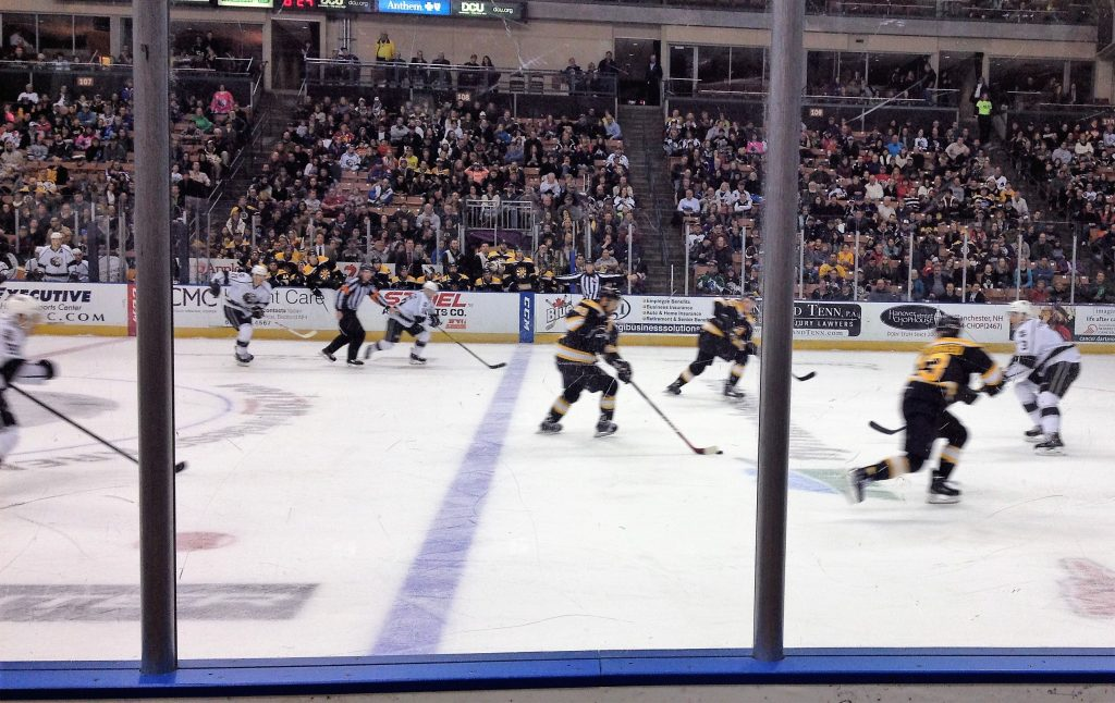 manchester city library manchester nh s online library the monarchs changed into their regular white jerseys during first intermission because the purple and yellow looked too similar to the bruins black and