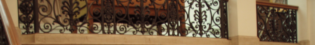 Manchester City Library header image 3